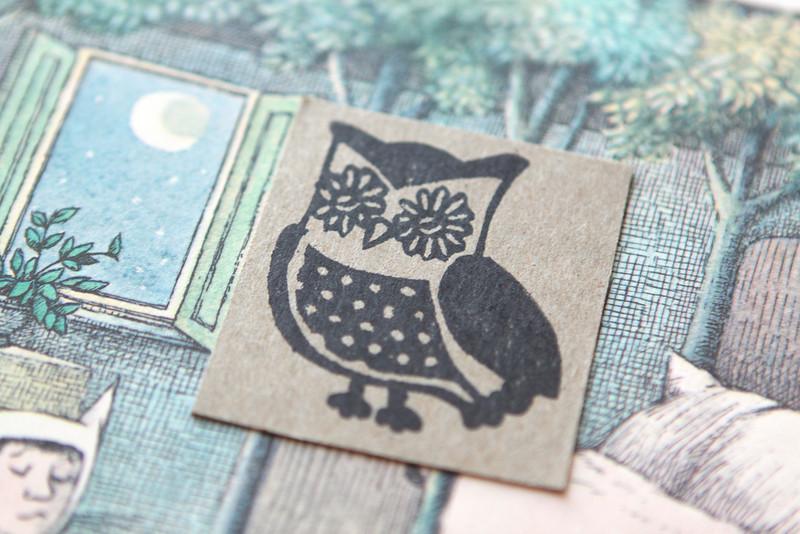 Owl Designed 1.JPG