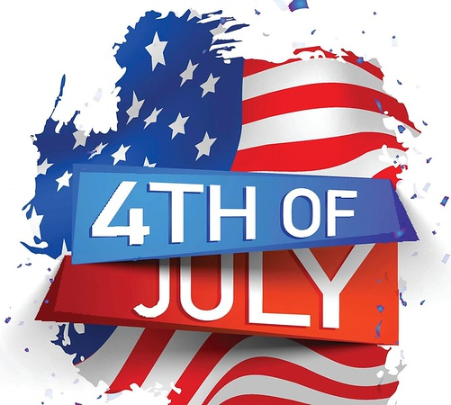 4th of July Celebrations - Post 211-Avon Lake