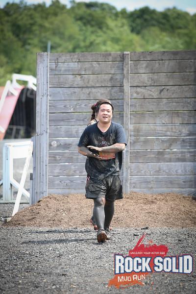 Rock Solid Mud Run 2014 - 2 - 1067.jpg