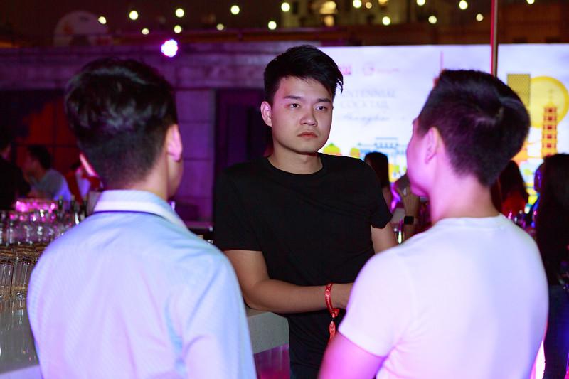 AIA-Shanghai-Incentive-Trip-2019-Day-1-109.jpg