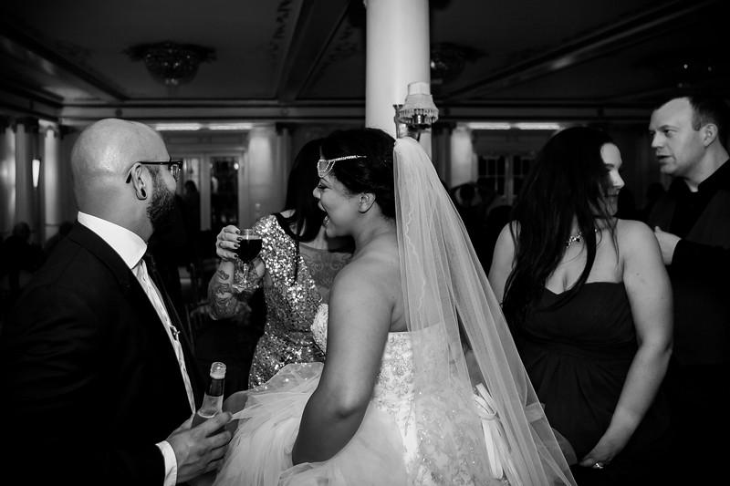 Heiser Wedding-333.jpg