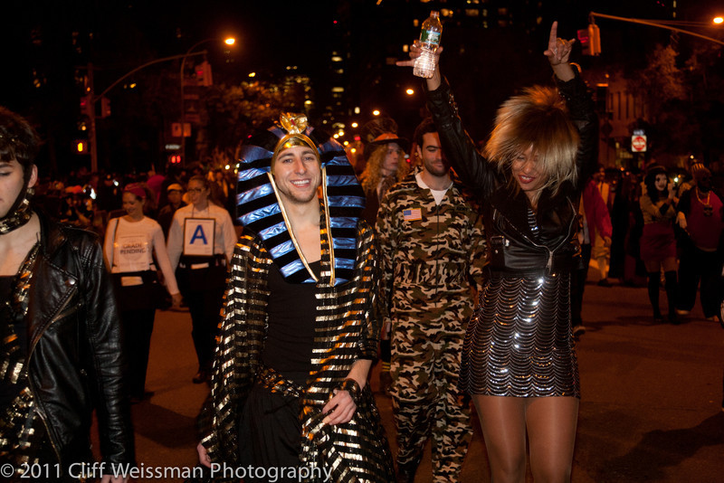 NYC_Halloween_Parade_2011-6487.jpg