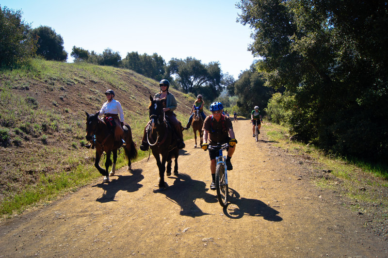 20120421117-Malibu Creek State Park, Hike Bike Run Hoof.jpg