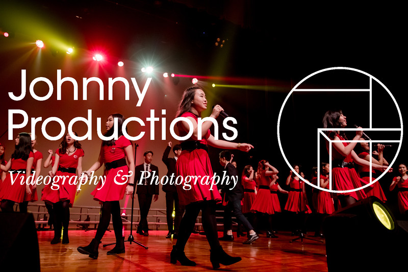 0040_day 2_ SC flash_johnnyproductions.jpg