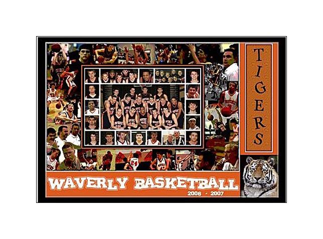 basketballposter.jpg