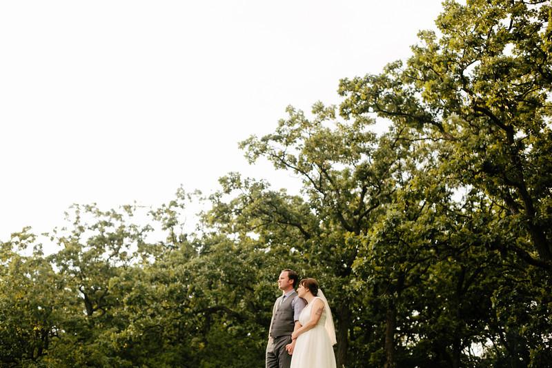 Kelly Marie & Dave's Wedding-1087.jpg