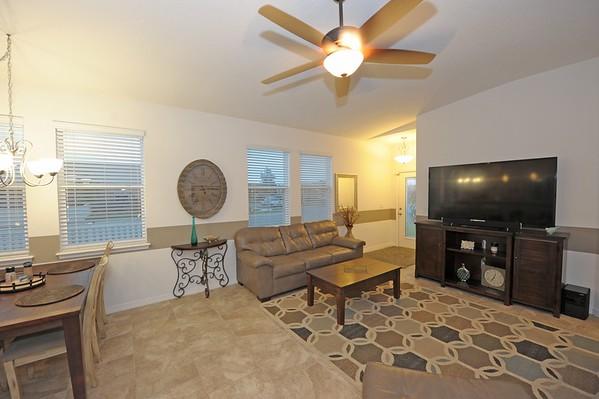 3361 Marsili Avenue, New Smyrna Beach, FL