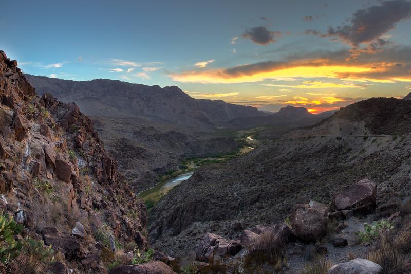 Rio Grande Sunset.jpg