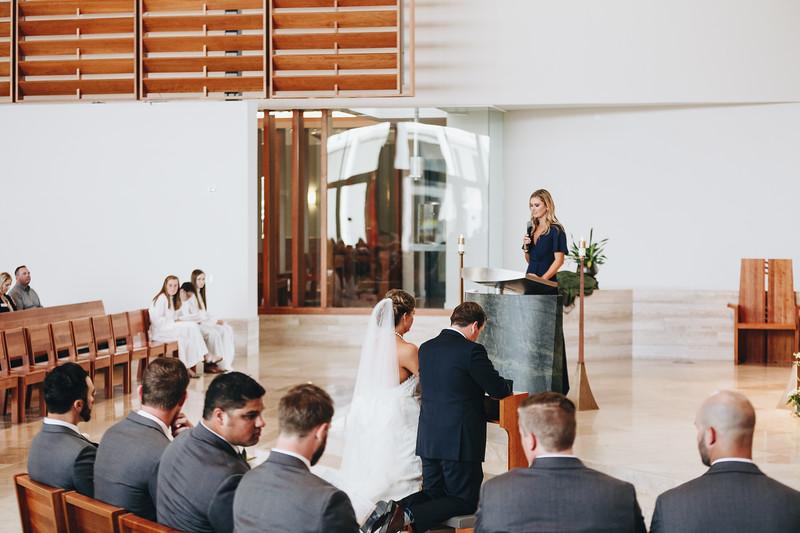 Zieman Wedding (190 of 635).jpg