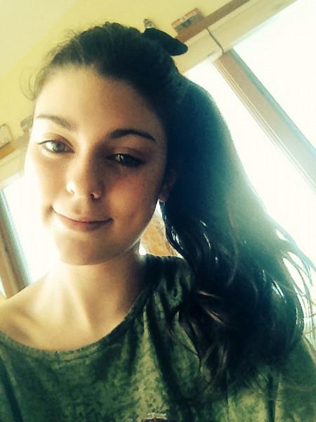 Camryn Selfie.jpg