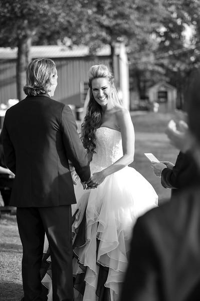 wedding_237.jpg