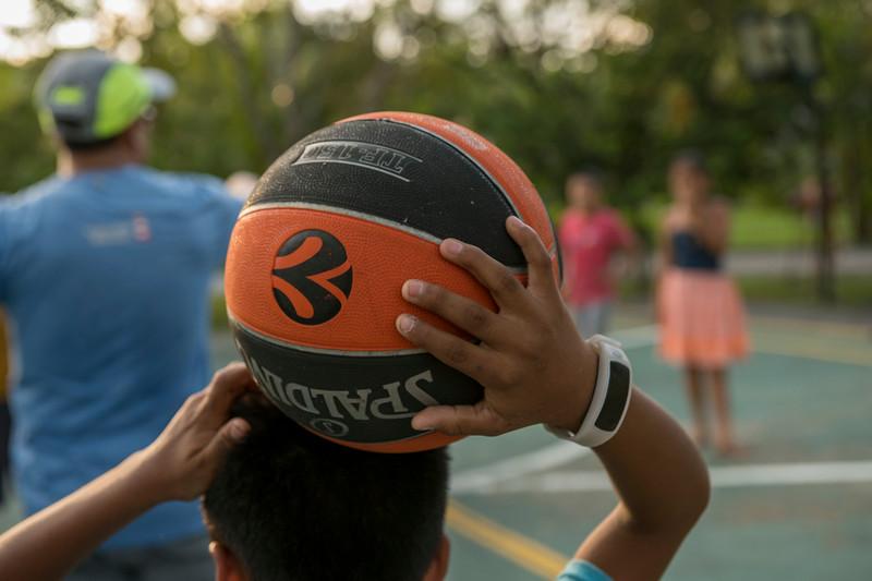 academia basquet-feb2019-38.jpg