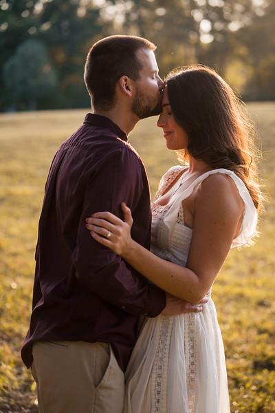 Edwards-Engagement-14.jpg