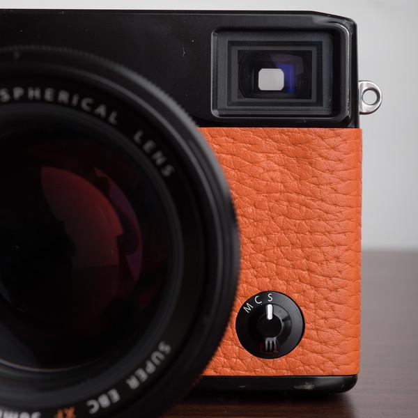 x-pro1-burnt-orange-signature-28.jpg