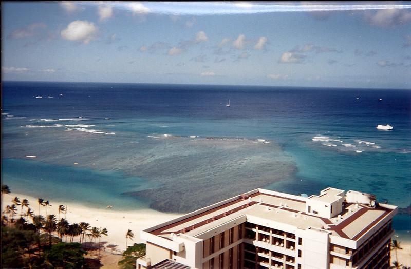 1994 Hawaii 15.jpg