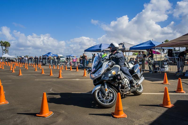 Rider 36-31.jpg