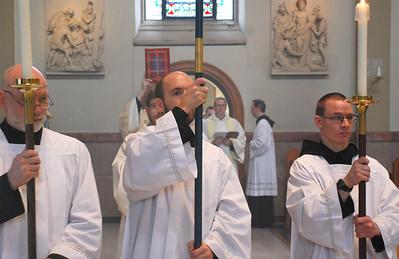 2017 Deacon Ordination
