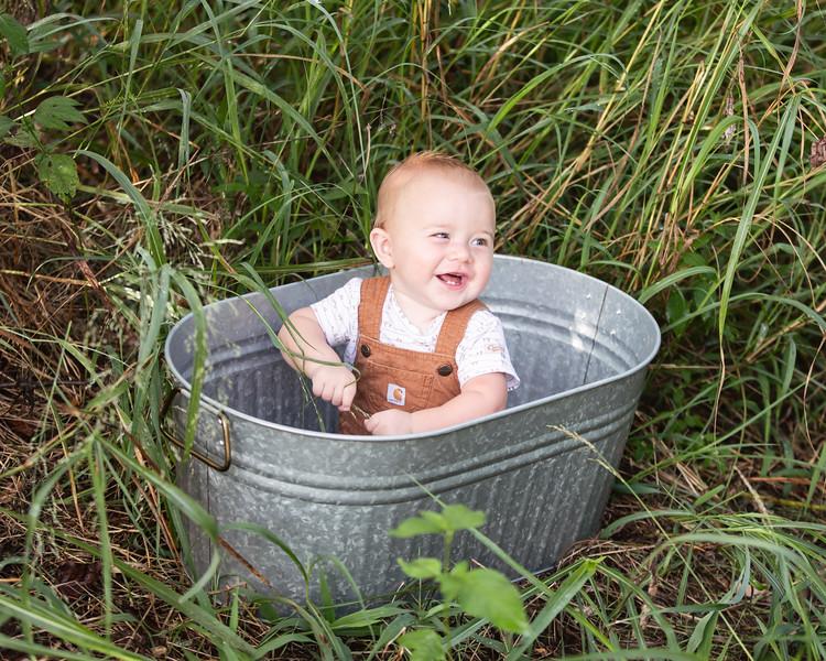 Carter 7 months 016.jpg
