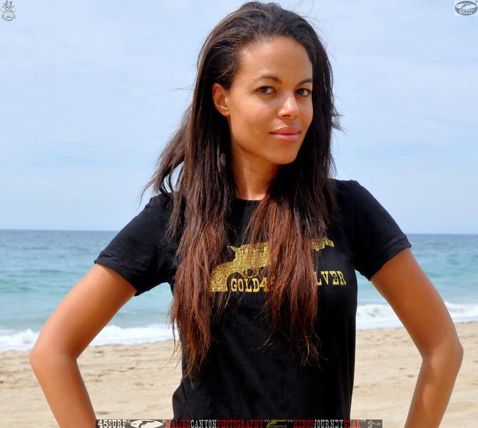 zuma beach matador beach beautiful swimsuit model malibu 45surf 1154,.kl,.,..jpg