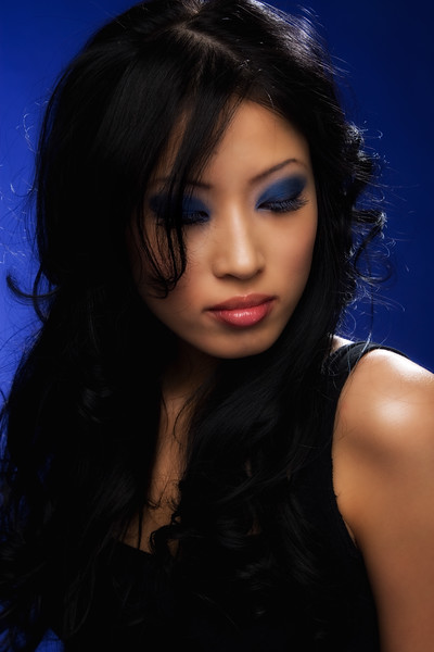 Cindy Kumiko Wong
