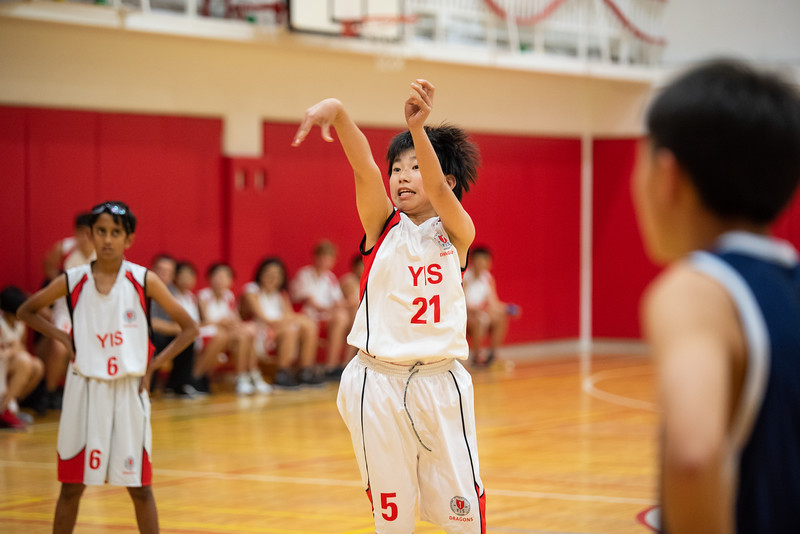 MS Boys Basketball-YIS Athletics-ELP_4931-2018-19.jpg