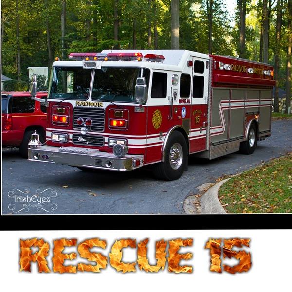 Radnor Fire Company (24).JPG