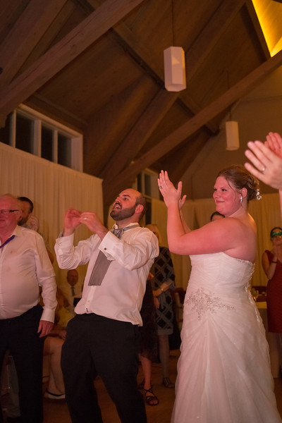 Mari & Merick Wedding - Reception Party-120.jpg