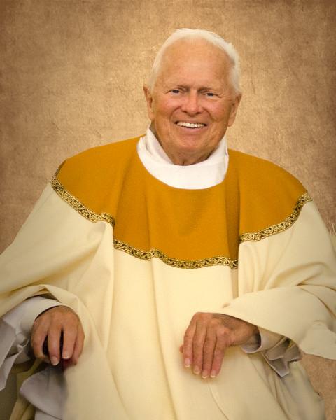 Fr Vollmer.jpg