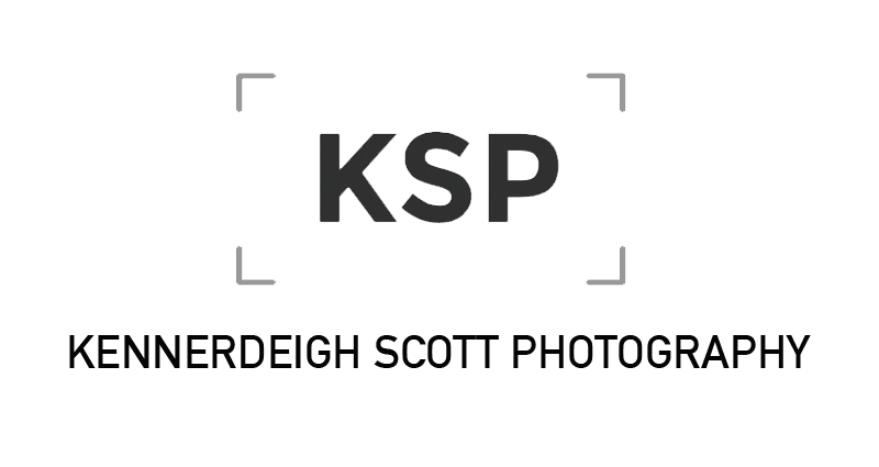KSP Logo.png