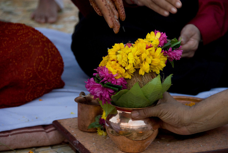 12-21Dec-Mumbai-BlessingCeremony-7430.jpg