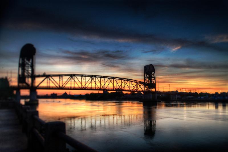 roosevelt-island-bridge.jpg
