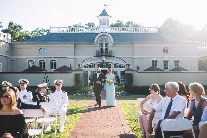 Philadelphia Wedding Photographer - Bernreuther-348.jpg