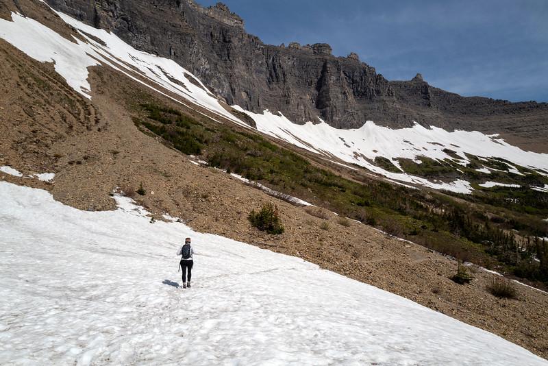 glacier93086-12-19.jpg