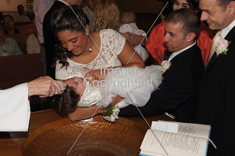 Angelica's Baptism_078.JPG