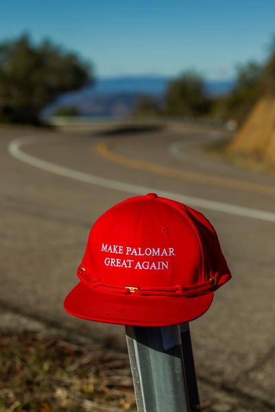 20201229 Palomar C2-328.jpg