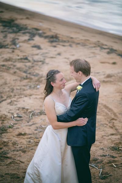 A&D Wedding Alternative Edits-19.jpg