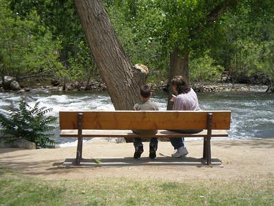 river trip 5-08