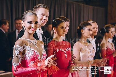 20191208-vanocni-cena-mesta-bakov-nad-jizerou-odpoledni-cast