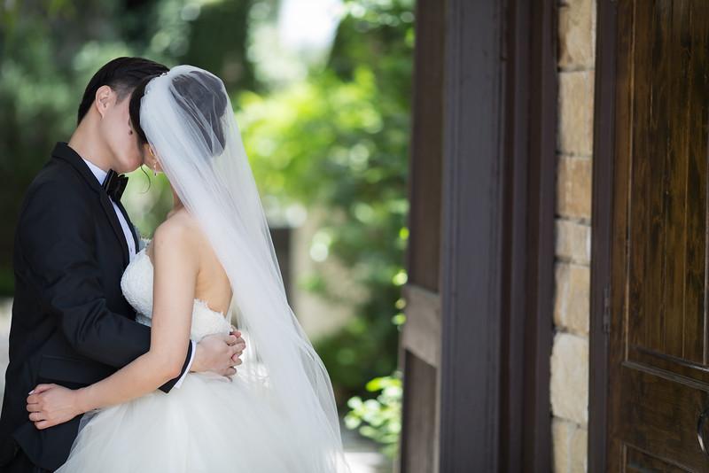 Bell Tower Wedding ~ Joanne and Ryan-1708.jpg