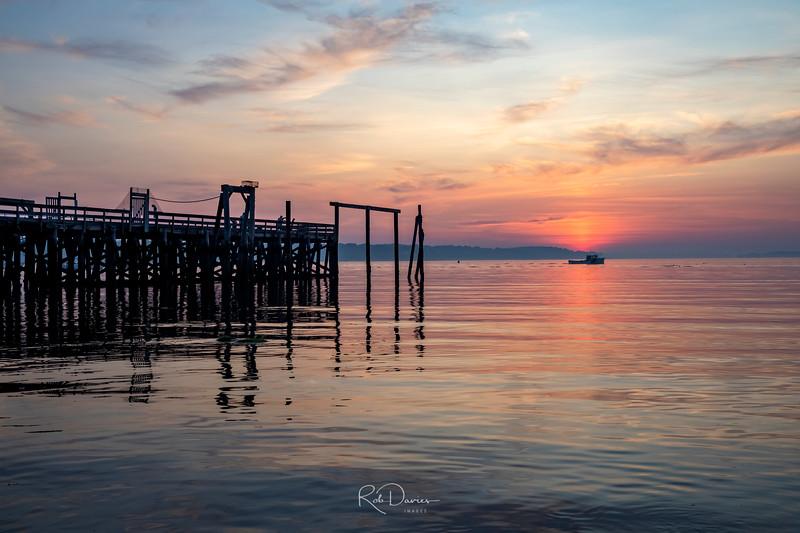 2019_07_Salem Willow Park sunrise_A5A9543-Edit.jpg
