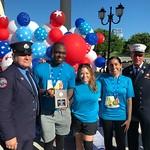 2018 Tunnel to Towers 5K Run & Walk Orlando