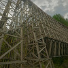 Bridge Aperture 3.5.1