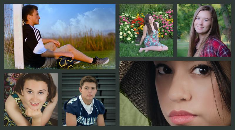 senior pics ad.jpg