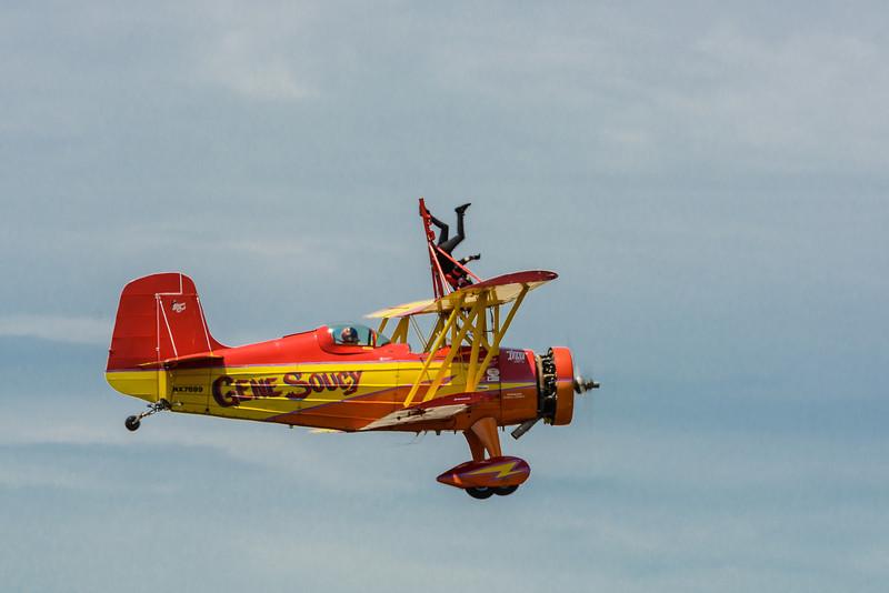 Dayton Airshow 2012 - 22.jpg