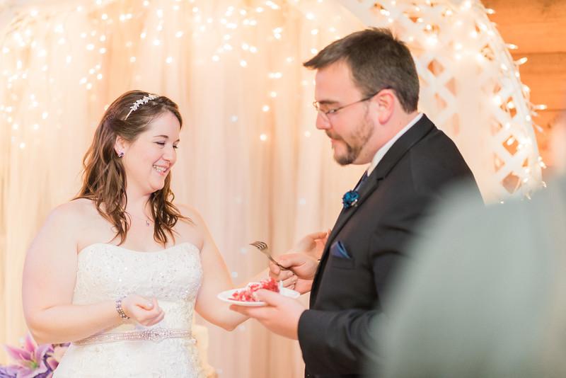 ELP0312 DeRoxtro Oak-K Farm Lakeland wedding-2222.jpg