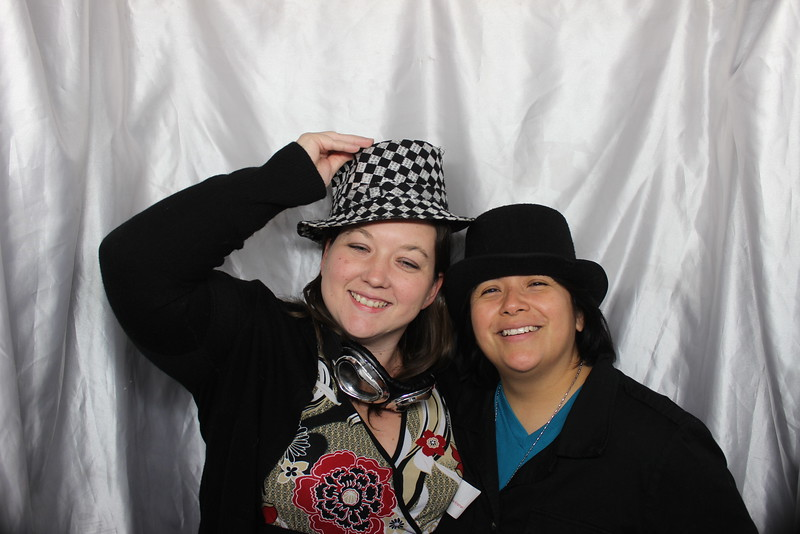 PhxPhotoBooths_Images_341.JPG