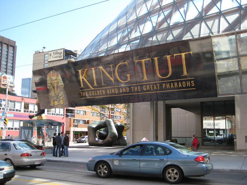 king_tut.jpg