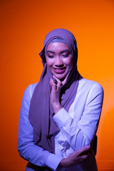 muslims-perth-05Oct2018-0125-40.jpg