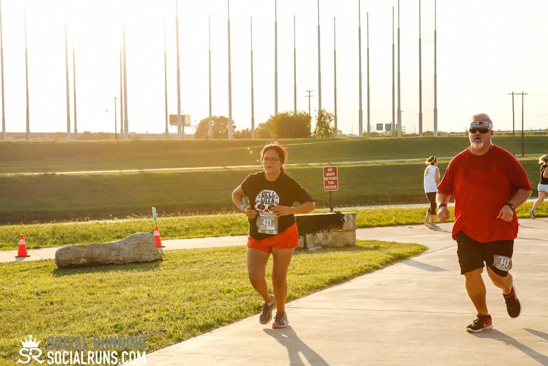 National Run Day 5k-Social Running-2777.jpg