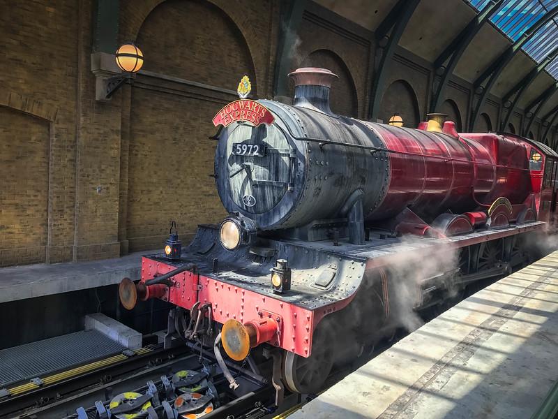 Universal Studios224.jpg